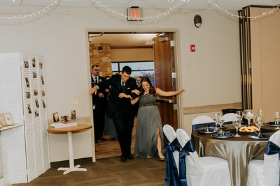 02029©ADHPhotography2020--ChanceKellyHayden--Wedding--AUGUST1