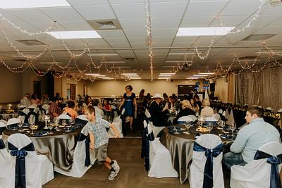 02022©ADHPhotography2020--ChanceKellyHayden--Wedding--AUGUST1