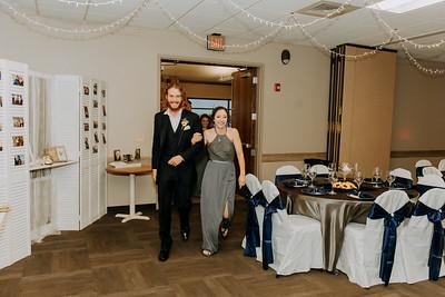 02028©ADHPhotography2020--ChanceKellyHayden--Wedding--AUGUST1
