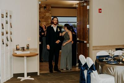 02025©ADHPhotography2020--ChanceKellyHayden--Wedding--AUGUST1