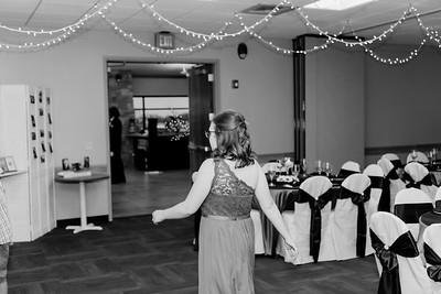 02024©ADHPhotography2020--ChanceKellyHayden--Wedding--AUGUST1bw