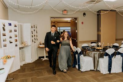 02031©ADHPhotography2020--ChanceKellyHayden--Wedding--AUGUST1