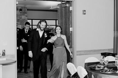02027©ADHPhotography2020--ChanceKellyHayden--Wedding--AUGUST1bw