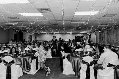 02022©ADHPhotography2020--ChanceKellyHayden--Wedding--AUGUST1bw