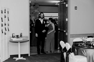 02025©ADHPhotography2020--ChanceKellyHayden--Wedding--AUGUST1bw