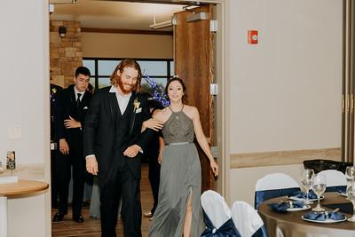 02027©ADHPhotography2020--ChanceKellyHayden--Wedding--AUGUST1