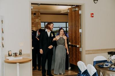 02026©ADHPhotography2020--ChanceKellyHayden--Wedding--AUGUST1