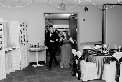 02030©ADHPhotography2020--ChanceKellyHayden--Wedding--AUGUST1bw