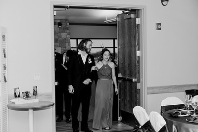 02026©ADHPhotography2020--ChanceKellyHayden--Wedding--AUGUST1bw