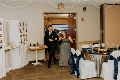 02030©ADHPhotography2020--ChanceKellyHayden--Wedding--AUGUST1