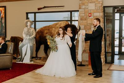 02021©ADHPhotography2020--ChanceKellyHayden--Wedding--AUGUST1