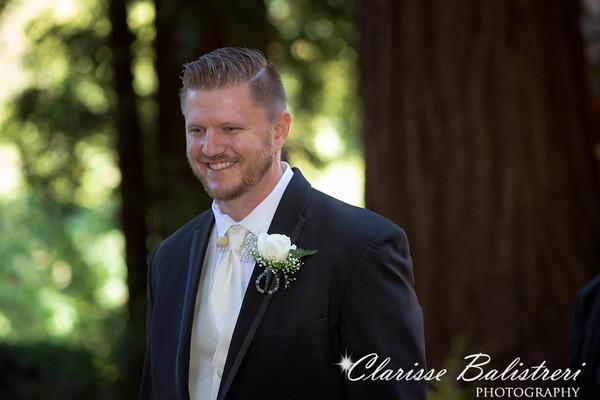 09-15-18 Chantell-Chris352