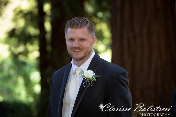 09-15-18 Chantell-Chris351