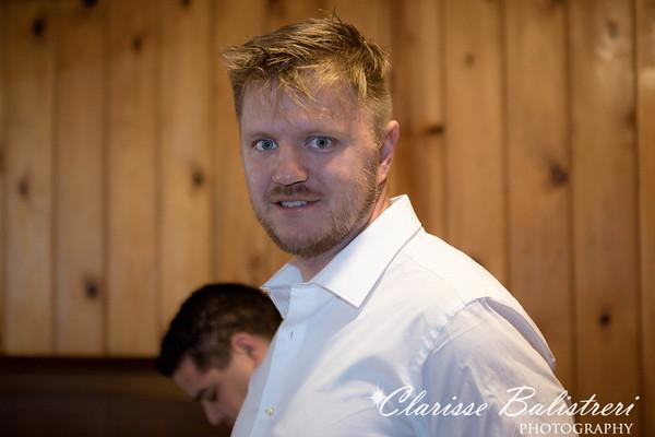 09-15-18 Chantell-Chris110