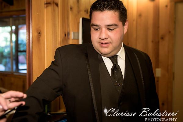 09-15-18 Chantell-Chris128