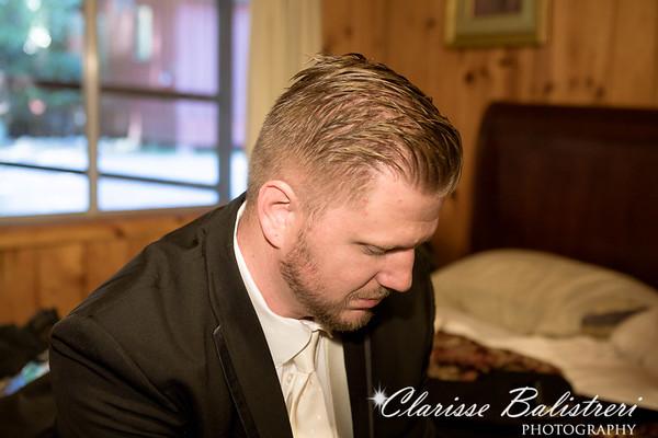 09-15-18 Chantell-Chris127