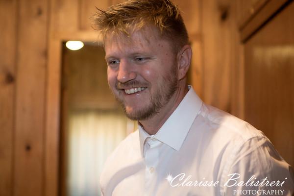 09-15-18 Chantell-Chris113