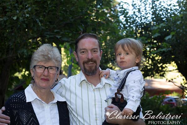 09-15-18 Chantell-Chris821