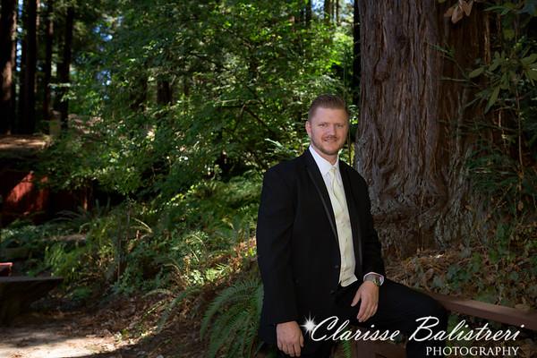 09-15-18 Chantell-Chris184