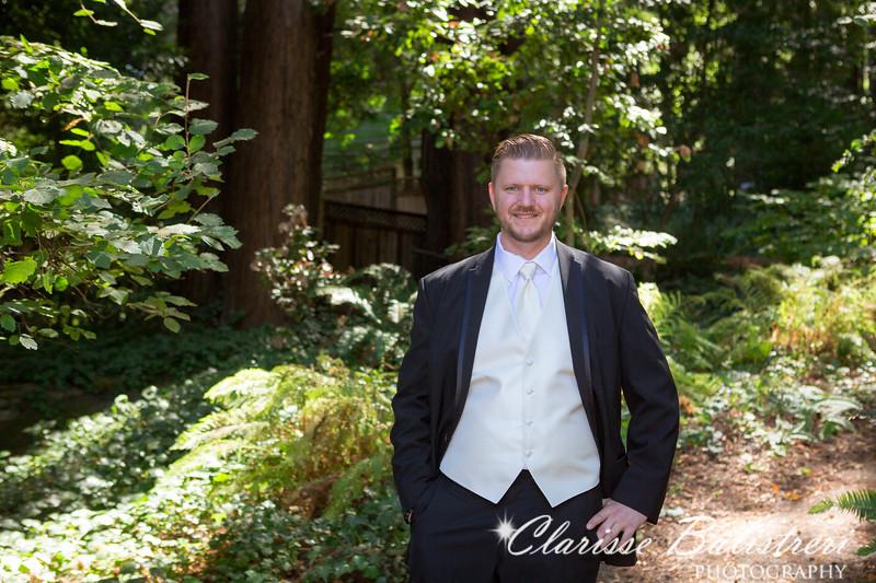 09-15-18 Chantell-Chris190