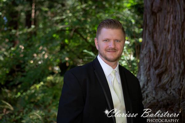 09-15-18 Chantell-Chris185