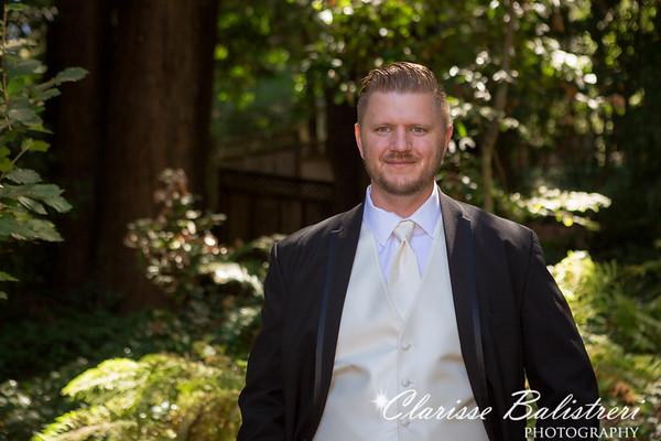 09-15-18 Chantell-Chris191