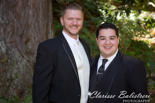 09-15-18 Chantell-Chris173