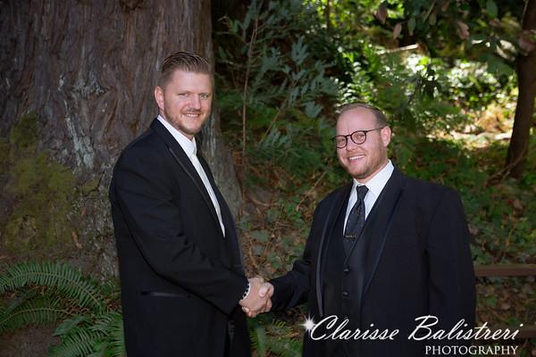 09-15-18 Chantell-Chris181