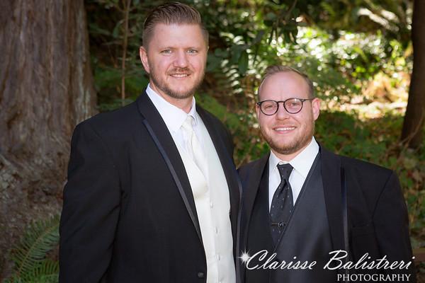 09-15-18 Chantell-Chris172