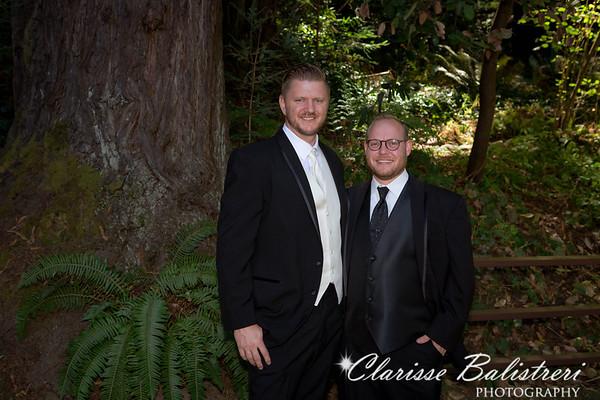 09-15-18 Chantell-Chris171