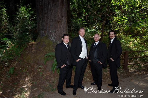 09-15-18 Chantell-Chris166