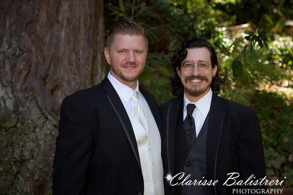 09-15-18 Chantell-Chris179