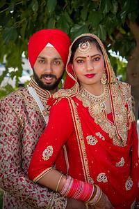 Charanjit & Rupinder