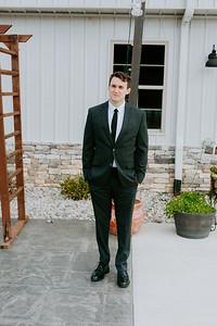 Charis & Jesse Wedding-0032