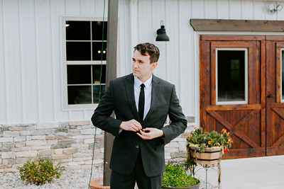 Charis & Jesse Wedding-0035