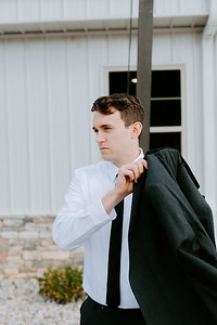 Charis & Jesse Wedding-0040