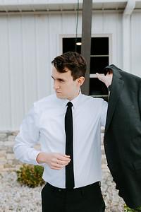 Charis & Jesse Wedding-0041