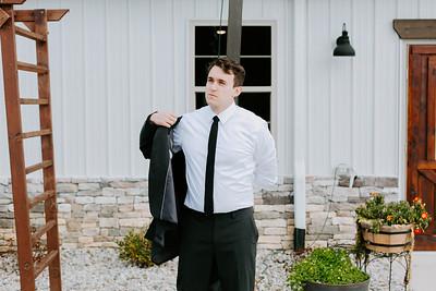 Charis & Jesse Wedding-0048