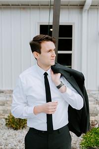 Charis & Jesse Wedding-0043