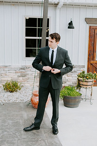 Charis & Jesse Wedding-0034
