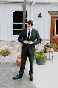 Charis & Jesse Wedding-0033