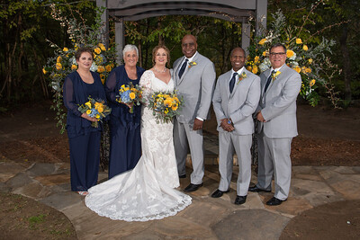 Charla and Michael Wedding-274