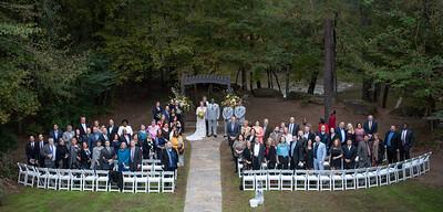 Charla and Michael Wedding-244