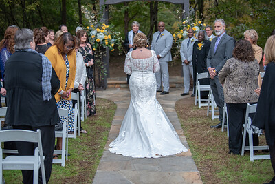 Charla and Michael Wedding-202