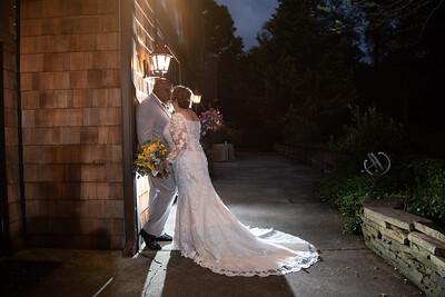 Charla and Michael Wedding-309