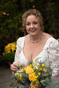 Charla and Michael Wedding-113
