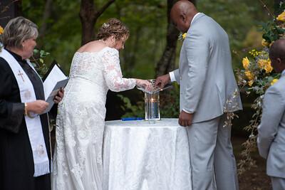 Charla and Michael Wedding-224