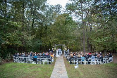 Charla and Michael Wedding-205