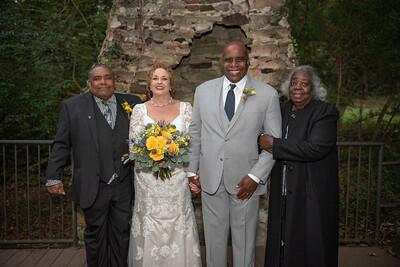 Charla and Michael Wedding-253
