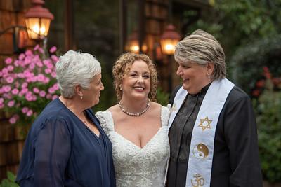 Charla and Michael Wedding-102